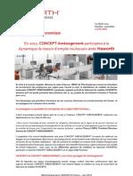 CP Haworth Concept Aménagement 18 06 2012 VF