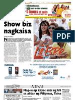 Today's Libre 06222012