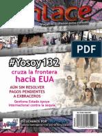 Edición Junio 2012