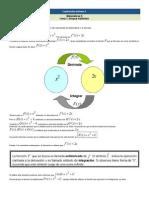 Apuntes Unidad 1 Integración QFB-IESCH