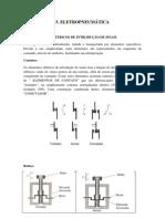 Hidráulica Pneumática - Aulas 2