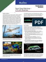 Metrology App Bulletin v3a