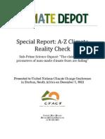 80464166 a Z Climate Reality Check
