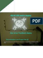 Presentation 40x16 LED SCROLL (1)