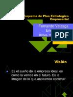 Plan Estratgico de Negocios 9894