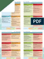 UDT 2012 Conference Programme 16 05 12