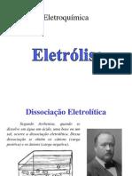 eletrliseaplicaes-111030203916-phpapp01