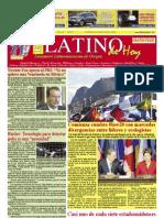 El Latino de Hoy Weekly Newspaper | 6-20-2012