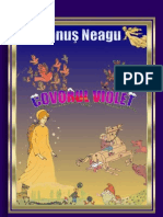 F.Neagu-Covorul_violet
