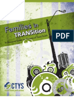FamiliesInTRANSition-CTYS-080608