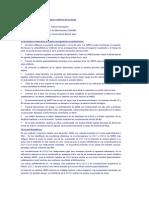 Recomendaciones+Para+El+Uso+Seguro+y+Efectivo+de+Los+Aines