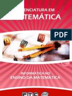 01-InformaticanoEnsinodaMatematica