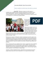 4-Junio-2012-Artículo-7-Unidos-tendremos-una-mejor-Mérida