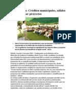 6-Junio-2012-Diario-de-Yucatán-créditos-municipales-Nerio-Torres