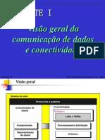 ch_01_trad_introdução_ADS3