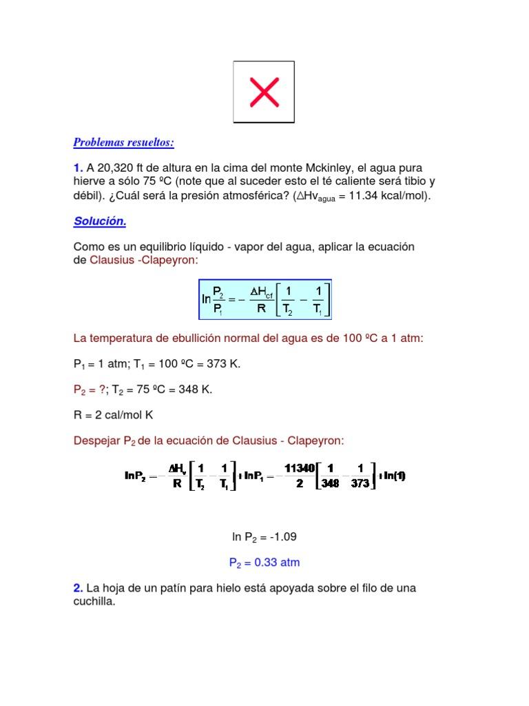 Bonito Ecuaciones De Equilibrio Hoja De Cálculo Con Respuestas ...