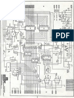 MPC EPROM Programmer Schematic