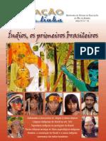 educacao indigena