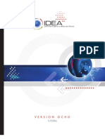 IDEA Tutorial[1]