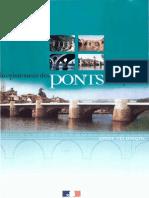 élargissement des ponts en maçonnerie