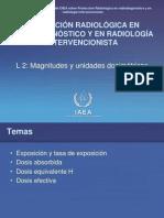 04 RPDIR L02 Radiation Units Es WEB