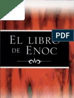 El Libro De Enoc- original Scan- García Martínez, Florentino (1992)