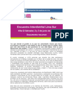 LS-Encuentro Interdistrital 2-3.06.2012 Final Web