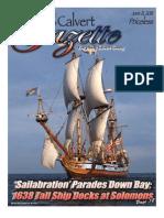 2012-06-21 Calvert Gazette