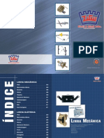 Catálogo Zinniguell