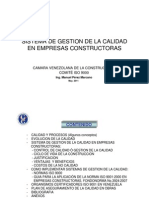SGC Constructoras