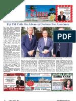 FijiTimes_June 22 2012 PDF