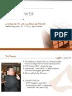 web20insecurity_webmontag_koeln