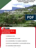 MINAMCongresoPaucaray2012[1]