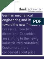 German Engineers