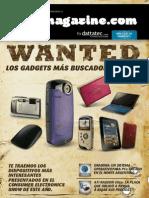 201102_DattaMagazine