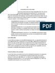 Caracteristicas de La Series CMOS