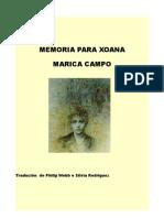 MemoriaparaXoana_galego_english