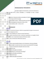 Programação Curso PIC.pdf