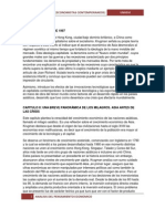 Paul Krugman Resumen[1]