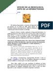 LOS BENEFICIOS DE LA MÚSICA EN EL TRATAMIENTO DE LA HIPERACT