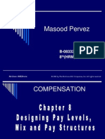 Compensation Management2