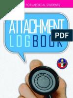 ALBOT 2012 Free Sample