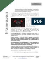 Informe Auditivo AMM Parte-segunda