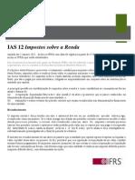 IAS12