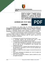 01928_10_Decisao_nbonifacio_APL-TC.pdf