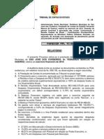 03585_11_Decisao_nbonifacio_PPL-TC.pdf