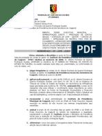 Proc_02873_09_287309_ato_relatorio_e_voto.certo.pdf