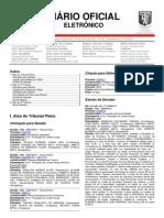 DOE-TCE-PB_557_2012-06-22.pdf