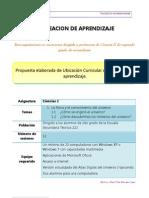 Informacion Para Docente_Karel P Morales L