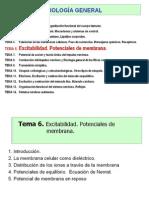 T6T7 (1)